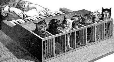 cropped-cat_piano.jpg